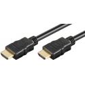 HDMI kabelis 3 metrai