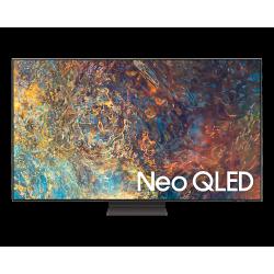 QE55QN95A Samsung Neo QLED 8K SMART televizorius 2021m. naujieną