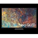 QE85QN95A Samsung Neo QLED 8K SMART televizorius 2021m. naujieną