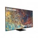 QE85QN90A Samsung Neo QLED 8K SMART televizorius 2021m. naujieną