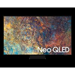 QE65QN90A Samsung Neo QLED 8K SMART televizorius 2021m. naujieną
