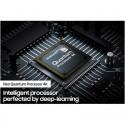 QE50QN90A Samsung Neo QLED 8K SMART televizorius 2021m. naujieną