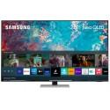 QE55QN85A Samsung Neo QLED 4K SMART televizorius 2021m. naujieną