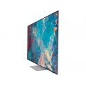 QE75QN85A Samsung Neo QLED 4K SMART televizorius 2021m. naujieną