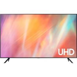 UE58AU7172 Samsung LED 4K UHD televizorius 2021 m. naujieną