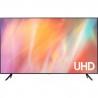UE58AU7172 Samsung LED 4K UHD televizorius 2020 m. naujieną