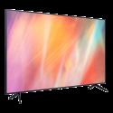 UE65AU7172 Samsung LED 4K UHD televizorius 2020 m. naujieną