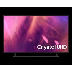 UE65AU9072 Samsung LED 4K UHD televizorius 2021 m. naujieną