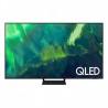 QE55Q70A Samsung QLED 4K UHD televizorius 2021 m. naujiena