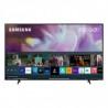 QE55Q60A Samsung QLED 4K UHD televizorius 2021 m. naujiena